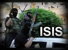 ISIS: Yet another nihilistic meance