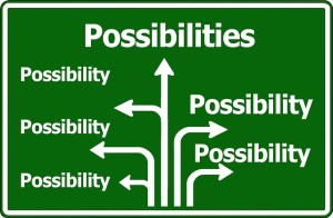 Internet Highway: Endless possibilities