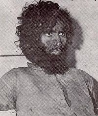Juhayman Al Utaybi