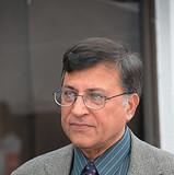 Dr. Pervez Hoodbhoy