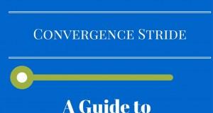 Muslim De-radicalization guide